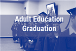 thumbnail image link of adult education gallery web page