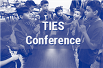 thumbnail image link to Ties Conference gallery web page