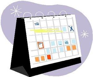 Image--Calendar