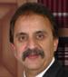 Roel Gonzalez