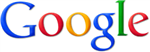 Image--Google Logo