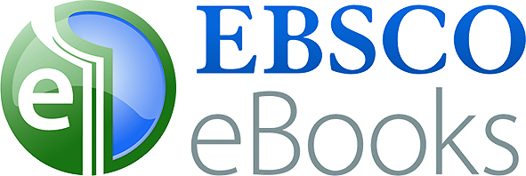 Image--EBSCO eBooks