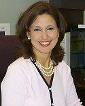 Annette S. Garcia