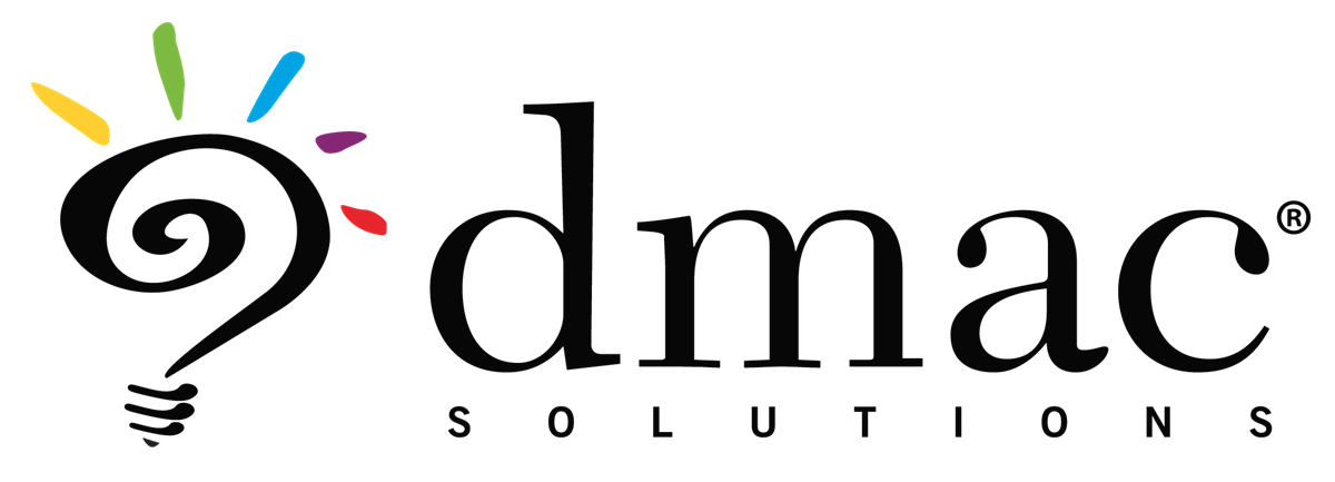 DMAC logo2