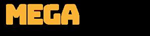 New Logo Megabyte