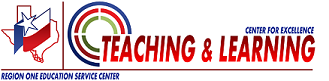 C4XL in Teaching and Learning logo graphic
