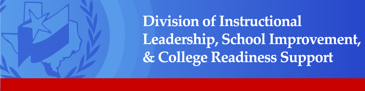 Division of Leadership