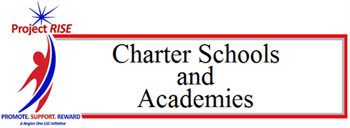 Project RISE Charter Schools and Academies