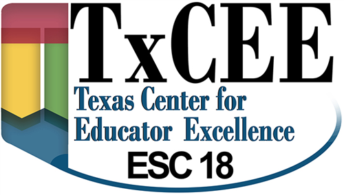 Texas Center for Educator Excellence