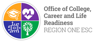 Office of College Career and Life Readiness