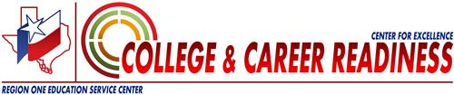 Center for College & Career Readiness