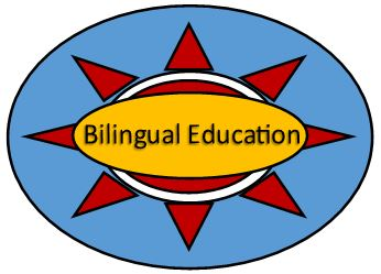 Bilingual/ESL Department