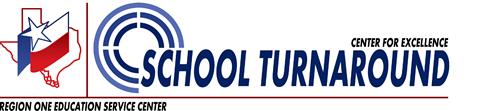 CEST Logo