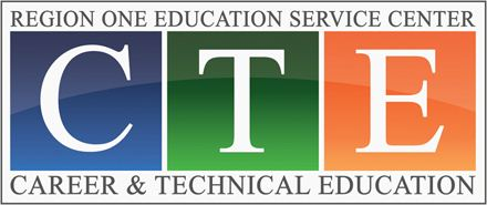 CTE Department