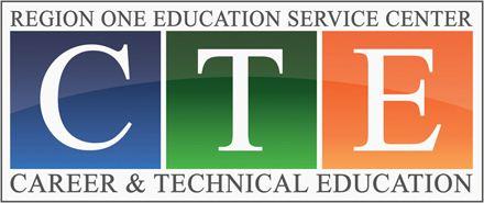 ... education life skills classroom special education college associate