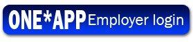 Employer Login