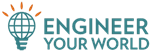 EngineerYourWorld