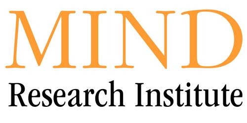 MIND Research Logo