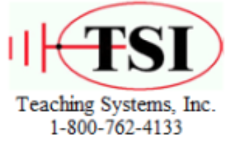 Teaching Systems Inc