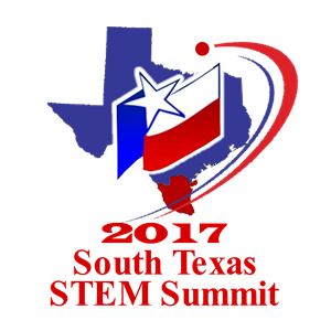 2nd Annual South Texas STEM Summit