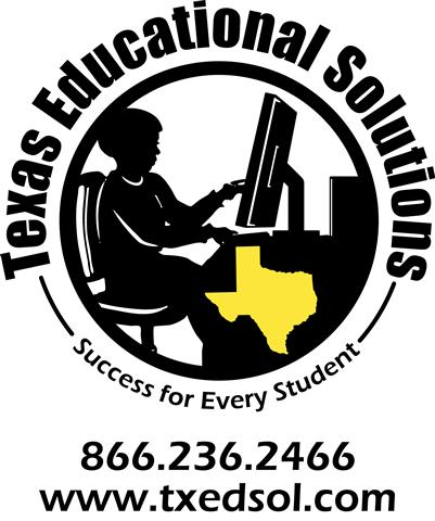 Texas Educational Solutions