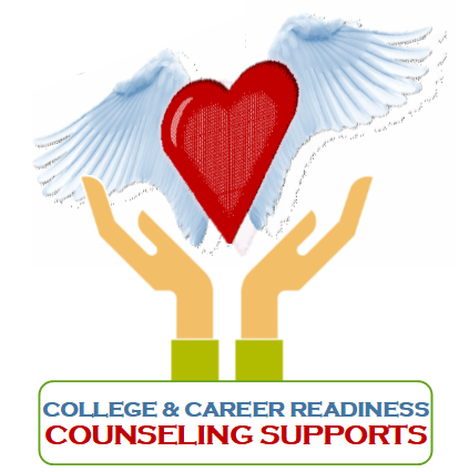 CCR Counseling Supports