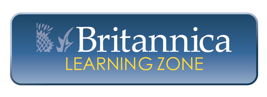 Image--Britannica Learning Zone
