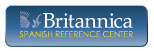 Britannica Spanish Reference Center