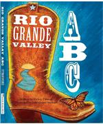 ABC Rio Grande Valley
