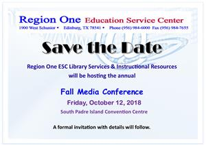 Image--Save the Date