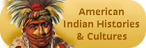 TEXQUEST: Adam Matthew: American Indian Histories & Cultures