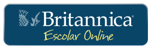 Britannica Spanish Reference Center: Escolar Online