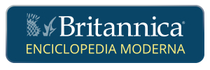 Britannica Spanish Reference Center: Enciclopedia Moderna