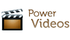 PowerVideos