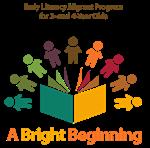 A Bright Beginning