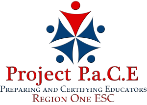 project pace A parent in the myautismteam community identified project pace inc as specializing in autism or as autism-friendly.
