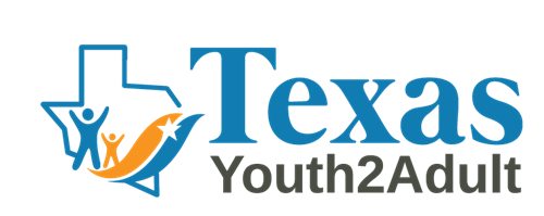 Texas Youth 2 Adult