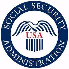 Supplemental Social Security Income