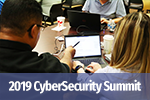 link to cybersecurity summit images
