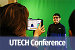 UTECH Conference