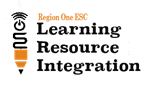 Instructional Tech Logo
