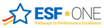 Go to ESF ONE Website