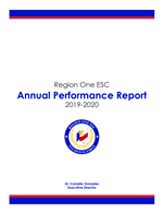 image thumbnail of Annual Performance Report