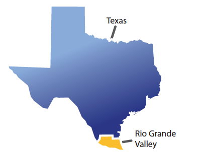 https://texas-cc.org/reports-resources/District-Excellence-Rio-Grande-Valley-Texas