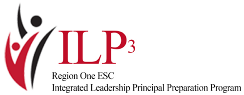 ILP3 Principal Program Logo