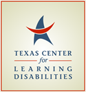 Texas Center for Learning Disabilities link