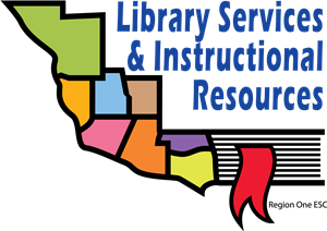 Image result for region one library services