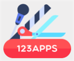123apps