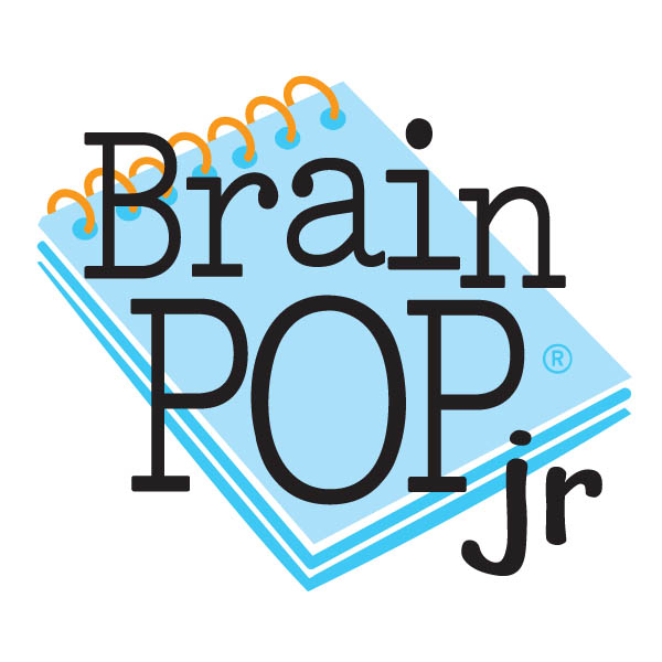Image--BrainPOP Jr.