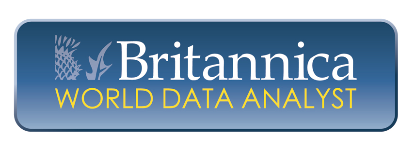 Image--Britannica World Data Analyst
